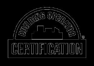 Building Operator Certification (BOC) - Northwest Energy Efficiency Council